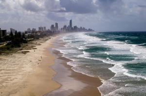 Australien - Zauberhafte Ostküste