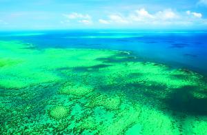 Australien: Höhepunkte