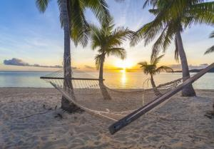 Kreuzfahrt - Ruby Princess: Australien, Neukaledonien, Fidschi
