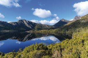 Naturparadies Tasmanien