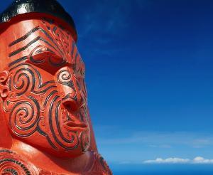 Neuseeland - Faszination Neuseeland individuell erleben