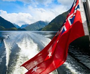 Neuseeland - Naturwunder erleben!