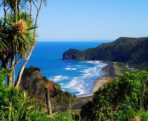 Neuseeland - Neuseelands wilder Süden