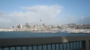 Neuseeland - Selbstfahrertour mit Aktivprogramm