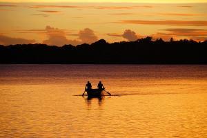 Vanuatu - Im Feuerreich der Südsee
